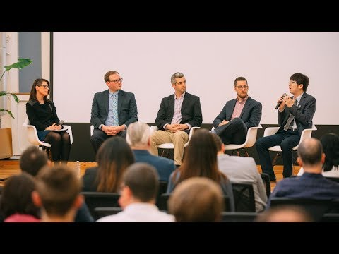 Smart Cincy Building the Internet of Transportation