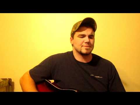 Indian Outlaw Tim Mcgraw cover by Joseph Mutchler