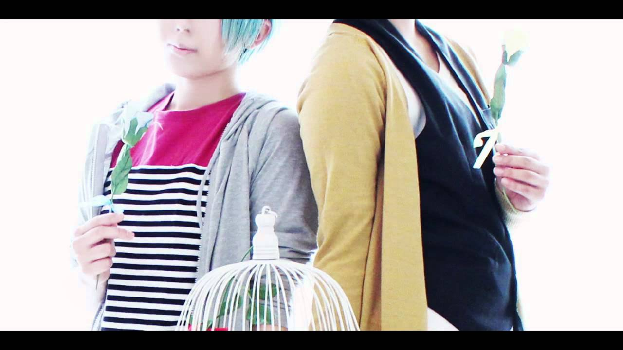 黒子 の バスケ 7 話 動画