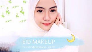 Video Makeup Lebaran (Idul Fitri) | eid makeup tutorial download MP3, 3GP, MP4, WEBM, AVI, FLV Agustus 2018