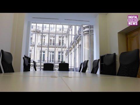 Recherche bureau à partager coworking bureaux commerces