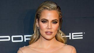 Kris Jenner Reveals Khloe is MOVING Back Home to LA as Khloe SHUTS DOWN More Tristan Backlash