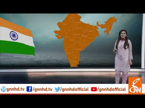 India becomes Hindu Extremist Country, Muslims and Minorities Extremely Unsafe