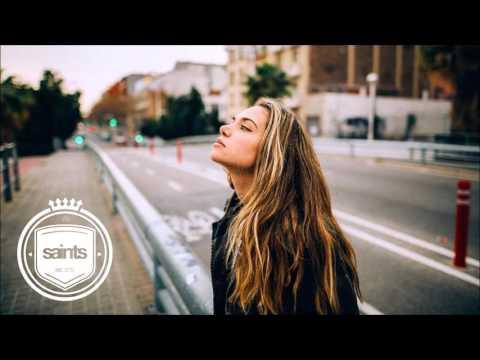Achtabahn feat. Beady - Like A New Love