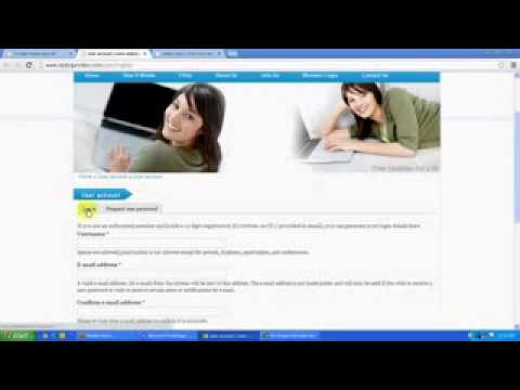 Make money through e job junction