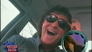 Vorsicht Kamera - Bei Anruf Talk (Franz Lambert)