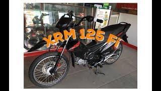 Honda xrm 125 owners manual pdf