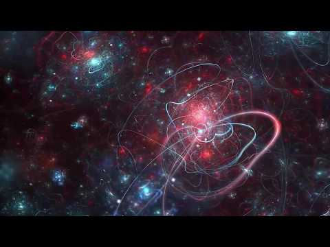 The Universe Explained - Parallel Worlds - M Theory String Theory -  Dr. Michio Kaku Documentary
