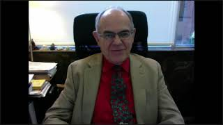 "YOUR Medical Questions - answered! ""Ask the Doctor"" with Dr. Thom"