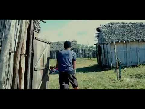 Dhalia Saramba feat Bosco JR If Clark Delf KOKAMBO