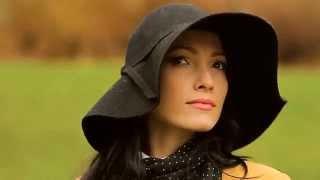 видео Интернет-магазин женской одежды Savage.ru
