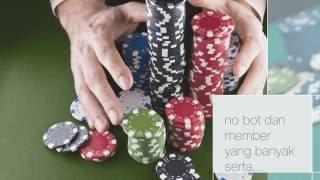 Agen Poker Online(, 2016-08-18T08:16:34.000Z)