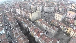 Konya, Zafer, Alaaddin, Adalhan, Büyükşehir, Merkezi