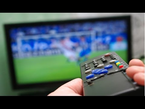 IPTV FREE FRENCH/ARABIC/OTHER ALL 16.11.2016