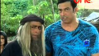 Kaala Saaya [Episode 65] - 25th April 2011 Watch Online part 3