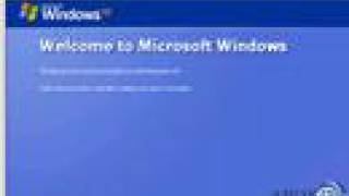 How To Install Windows XP Professional