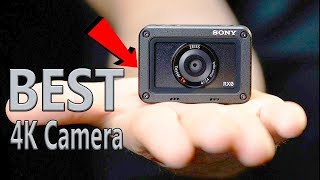 6 Best Cheapest Action Camera Under 50$ in 2018