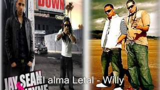 J-King & Maximan Ft Jay Seen & Lil Wayne - Down ( Official Remix )
