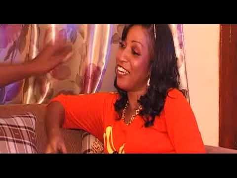 Download MWALI WA KIZARAMO PART 2 - Sanjan, Chodo (Official Bongo Movie)