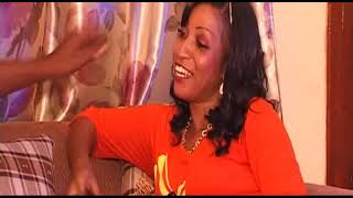 Download Mp3 Mwali Wa Kizaramo Part 2 - Sanjan, Chodo   Bongo Movie