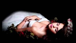 Selena Gomez- Ghost Of You (Fantasma de Amor)SPANISH VERSION