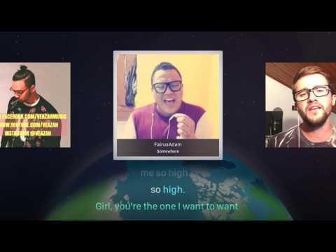 Sing! Karaoke by Smule on Apple TV