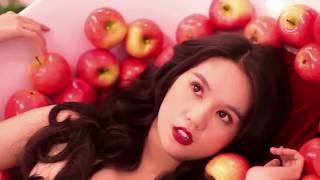 Video Ngọc Trinh 18+ download MP3, 3GP, MP4, WEBM, AVI, FLV September 2018