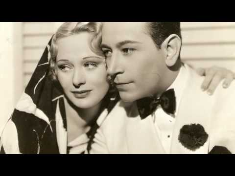 GEORGE RAFT TRIBUTE