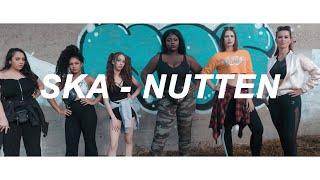 SKA 510 - Nutten (prod. by Dan Lemaire & Made in Germany Beats)