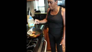 Auntie Fee's Sweet Treats For The Kids (original Upload)