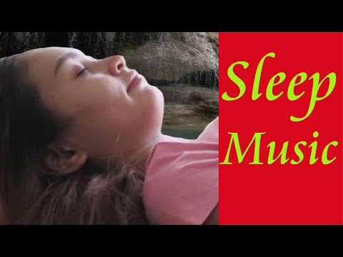 เพลง สำหรับนอนหลับลึก 8 ชั่วโมง 40 นาที , Deep Sleep,Music Therapy, 8小時;音樂的深度睡眠 ; 8 Hrs 40 min @2