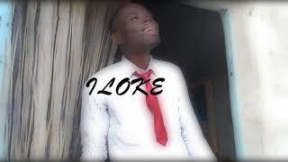 Joseph Mulenga _ Iloke