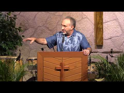 the-difficulty-of-parenting-ephesians-6-4