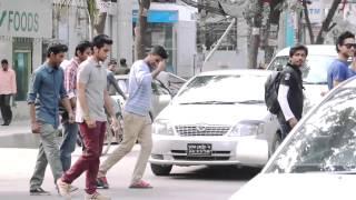 Annoying Dhaka Guys On Street