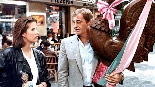 Joyeuses Pâques (1984) - Bande-annonce