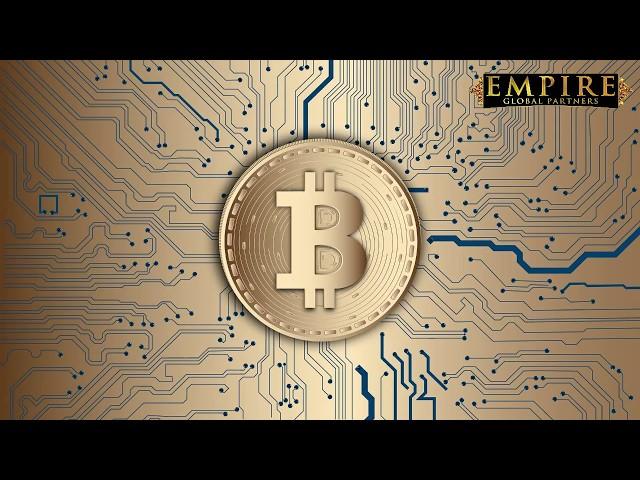 Webinar teaser: Security token exchange