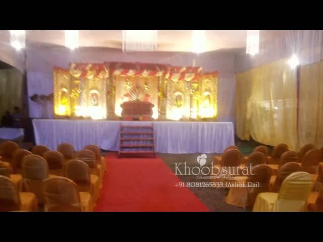 Wedding Event | khoobsurat +91 8081265333