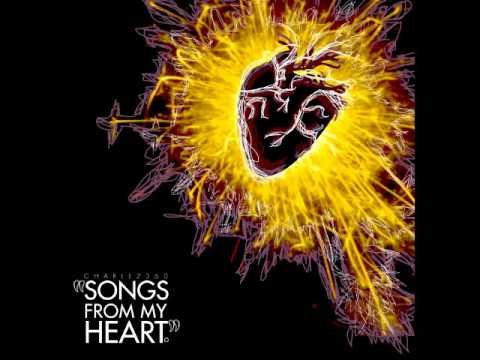 Charlez360 - Peace (ft. Paul Kelly) - Songs From My Heart (FREE DOWNLOAD)