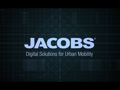 Digital Solutions for Urban Mobility