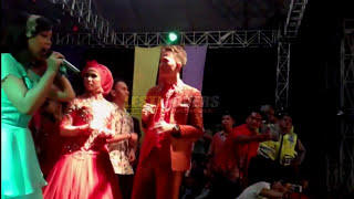 "Video (Nostalgia) LESTI D'ACADEMY ""PENSARAN"" LIVE OFF AIR SUKAMANDI SUBANG download MP3, 3GP, MP4, WEBM, AVI, FLV Juli 2018"