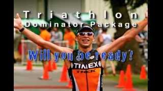 Video Triathlon Dominator Video download MP3, 3GP, MP4, WEBM, AVI, FLV Agustus 2018