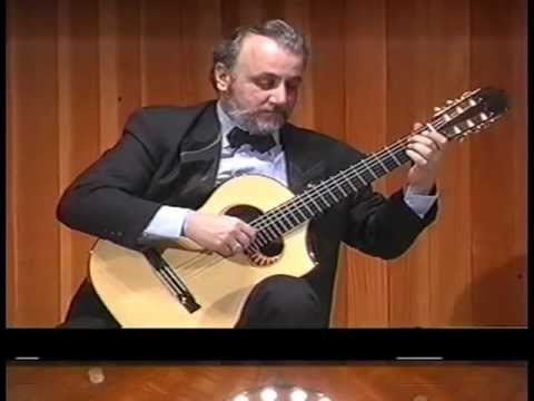 Ahmet Kanneci - Nino Rota