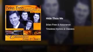 Hide Thou Me