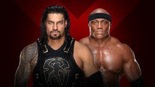WWE Extreme Rules 2018 Predictions, Picks, Preview | FIghtful Wrestling