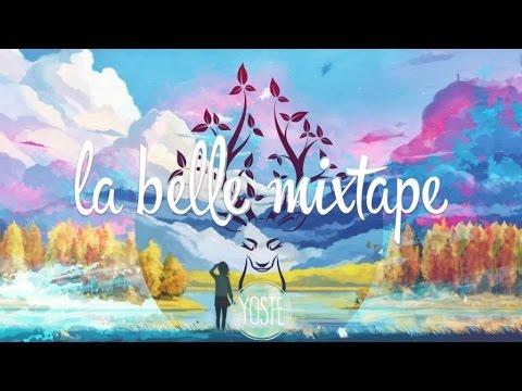 La Belle Mixtape   For The Lost   Yoste