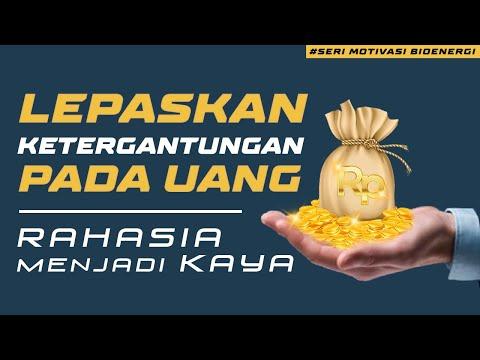 rahasia-menjadi-kaya-:-lepaskan-ketergantungan-anda-pada-uang-|-solusi-masalah