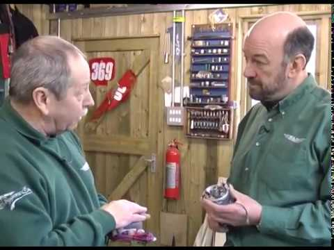 Lumenition Electronic Ignition Systems - YouTube