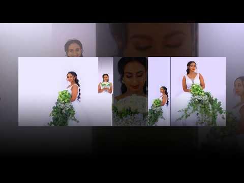 Ethiopian Wedding Photography Sol Image Ethiopia