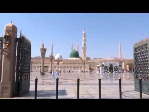 Vehre Vich Naney Naal - Shahbaz Qamar Fareedi - OSA Official HD Video