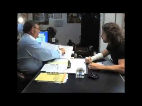 sexual-harassment-lawyers-moreno-valley-ca